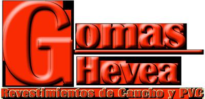 Gomas Hevea